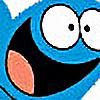 xalorax's avatar