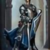 XalosTheInsane's avatar