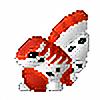 Xalre's avatar