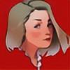 xAlternatiiveXD's avatar