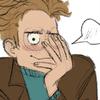 Xaltiide's avatar