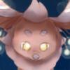 xAlumina's avatar
