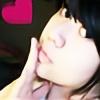 xAlwaysAttract's avatar