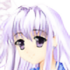 xAlxyz's avatar