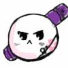 xAlyonaaax's avatar