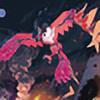 xam77's avatar
