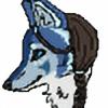 xAmanderp's avatar