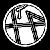 XamaPro's avatar