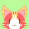 Xamb5-Chan's avatar