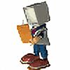 xamdam's avatar