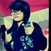 Xamee's avatar