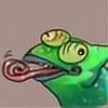 XaMele0H's avatar