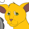 xAmerilandx's avatar