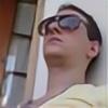 xamic's avatar
