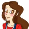 XAmikachuX's avatar