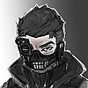 Xaminous's avatar