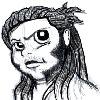 xamitlu's avatar