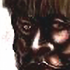 Xamlllew's avatar
