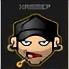 XaMMep's avatar