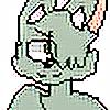 Xamnitt's avatar