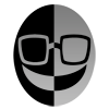 XAMOEL's avatar