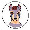 Xamonwolf's avatar