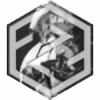 xamree's avatar