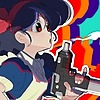 XamuArt's avatar