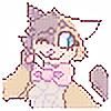 xamuus's avatar