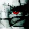 xamwood's avatar