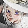 xamxammo2's avatar