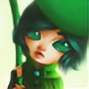Xamy777's avatar