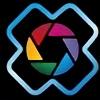 Xan-04's avatar