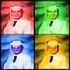 Xan-du's avatar