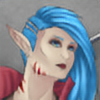 Xan-Salstone's avatar