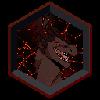 Xan-the-Dragon's avatar