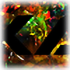 XaN3's avatar