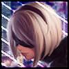 Xana-Seraphi's avatar