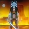 XANA2063's avatar
