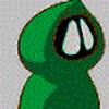 xana55's avatar