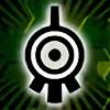 XANA999's avatar