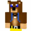 Xanaboy1's avatar