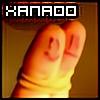 Xanado's avatar