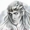 Xanadu-King's avatar