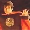 Xanadu9001's avatar