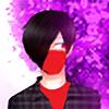 xanagamer's avatar