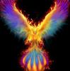 Xanagui's avatar