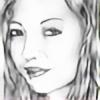 xanamei's avatar