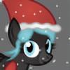 XANAPRIME's avatar