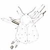 Xanarachne's avatar